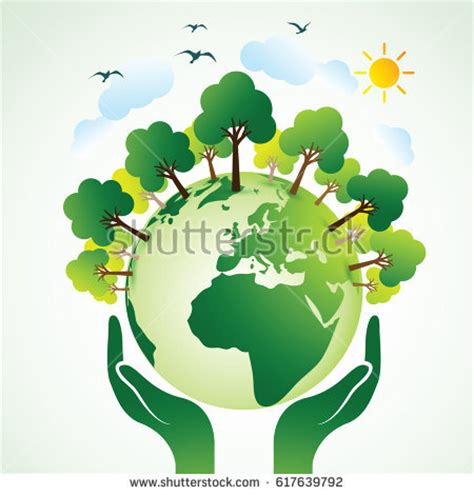 Long and Short Essay on Environment and Development in